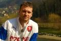 Video: S Michalem Salákem o německém futsalu