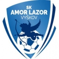 SK Amor Lazor Vyškov