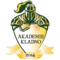 Akademie Kladno