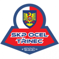 SKP Ocel Třinec