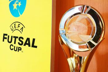Belej a Rodek dali po dvou gólech v UEFA Cupu