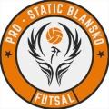 Pro-Static Blansko