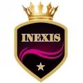 FK Inexis Bučovice