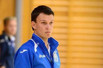 Futsalisté Kladna zahájili novou sezonu