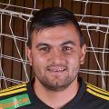 Milen Kirov