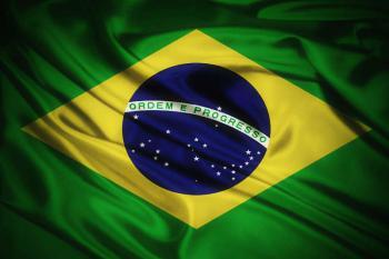 V Brazílii startuje play-off. Několik zajímavostí k soutěži!