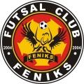 FC Feniks Drenas