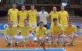Zhodnocení sezóny: VŠB Ostrava