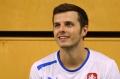 Trenér U19 Brůna nominoval pro turnaj v Ostravě