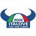 Italové Ústí nad Labem