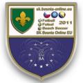 SK Bosnia Online EU Teplice