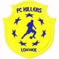 FC Killers Lovosice