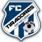 FC Tiradores Ústí nad Labem
