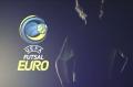 Reprezentace zn� soupe�e v kvalifikaci o Euro 2018!