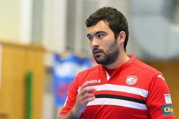 Portugalsko - Ukrajina: Souboj hráčů se zkušenostmi z české ligy