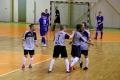 2. liga - východ: Ostravské derby slibuje skvělou podívanou