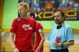 Wizards Praha - Boca Chotěboř