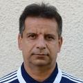 Pavel Kolbaba