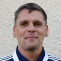 Miroslav Chládek