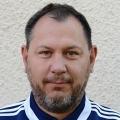 Michal Čurda