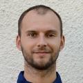 Filip Nešněra