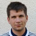 Petr Pivoňka