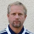 Marek Klečacký