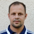 Martin Štipčák