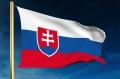 Slovensko nominovalo pro kvalifikaci ME