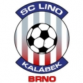 FC Kalábek Sport Brno