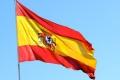 Repre U-21 hraje ve Španělsku. Podívejte se, proti komu!