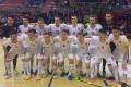 Nominace reprezentace U-21 pro turnaj v Ostravě