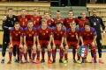 Repre U-19 vyhrála turnaj v Ostravě, ženy třetí