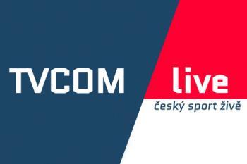 Dnes večer live stream utkání Jablonec - Kladno!