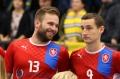 Také Michal Kovács se vrací do Plzně!