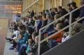 2. liga - východ: Vyškov v hluboké krizi, VŠB vyhrála sedmé utkání v řadě
