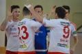 Sestřih pátečního utkání Slavia - Třinec
