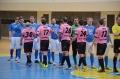 Hodnocení 2. ligy-západ, Combix i Kadaň sestupují, v Boleslavi plánují změny