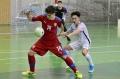Ostrava cup: U-21 vítězem skupiny, U-19 třetí