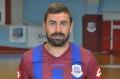 Benago posílil Saúl, další hvězda naší ligy