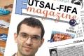 Prohlédni si futsalový časopis z roku 2002!