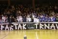 Zhodnocení sezóny: Baník Ostrava