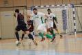 Druhým sestupujícím ze 2. ligy-západ se stává Kadaň, Liberec získal v souboji o stříbro bod k dobru