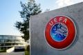 Chrudim nebude hrát UEFA Futsal cup v domácím prostředí
