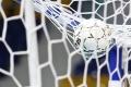Výsledky pátečních utkání kola VARTA futsal ligy