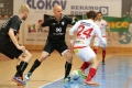 Slavia vede na zápasy již 2:0, je krok od postupu