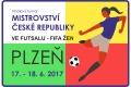 Rozlosování skupin finálové turnaje MČR žen