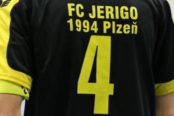 2. liga-západ: Wizardi sázejí na týmovost, Jerigo a Zlej se(n) chtějí opět na bednu!