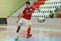 Slavia krok od historického úspěchu
