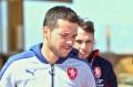 """Jumbo"" Seidler má v UEFA Futsal cupu zajímavou bilanci"